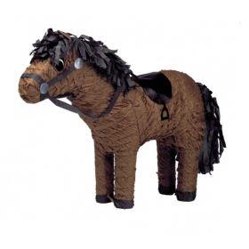 Horse Pinata (bashing)