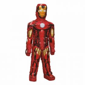 Avengers Ironman 3D Hero Character Party Pinata