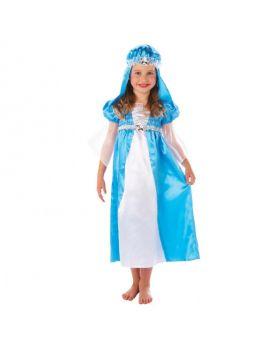 Mary Nativity Costume