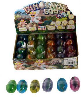 Mini Dinosaur Egg