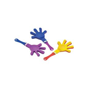 Mini Hand Clapper