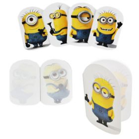 Minions Notepads