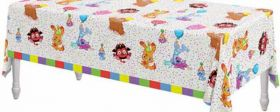 Moshi Monsters Tablecover, New