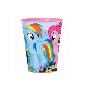 My Little Pony Favour Cup 473ml