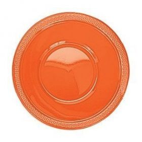 Orange Peel Bowls 20pk