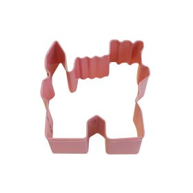 Castle Shaped Cookie Cutter