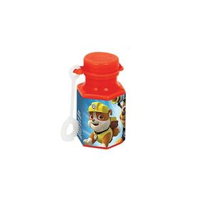Paw Patrol Mini Bubbles