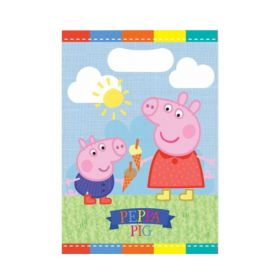 Peppa Pig Bags
