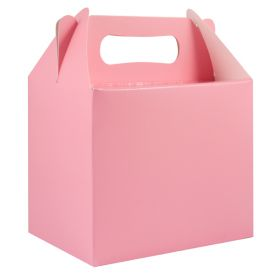 Baby Pink Party Box