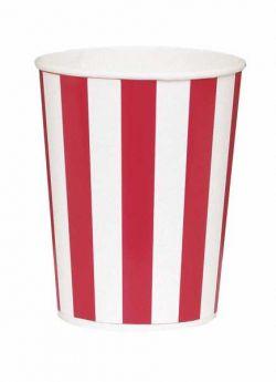 Popcorn Buckets, pk4