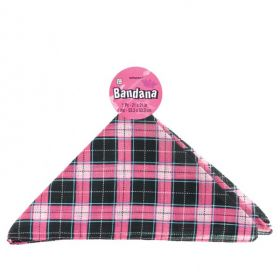 Rocker Girl / Princess Bandana