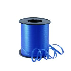 Royal Blue Balloon Ribbon 100yds