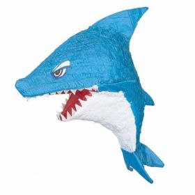Shark Bash Pinata