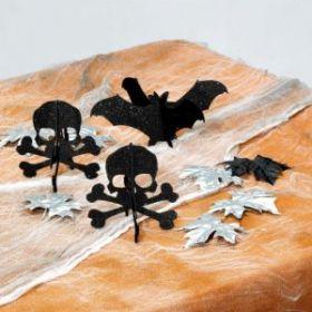 Halloween Shocktails Mini 3D Printed Centrepiece
