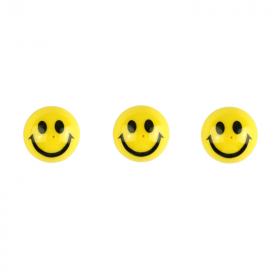 Smiley Face Popper