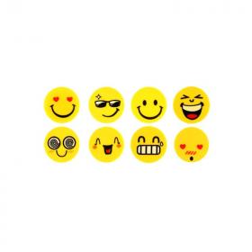 4 Smile Erasers