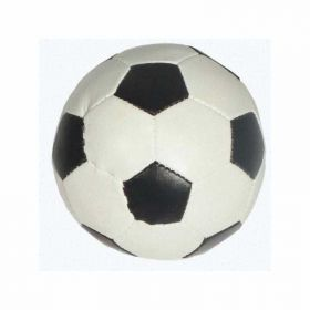 Soft Mini Football 8cm