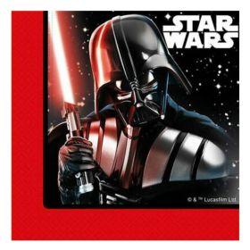 Star Wars Classic Napkins 33cm x 33cm, pk20