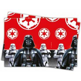 Star Wars Classic Tablecover 1.2m x 1.8m