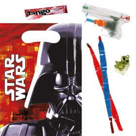 Star Wars Pre Filled Party Bag (no. 1)