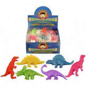 Stretchy Dinosaur