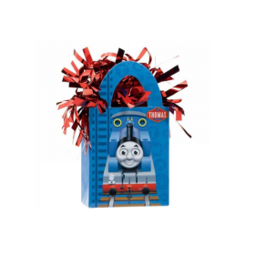 Thomas & Friends Balloons Tote Weight 156g