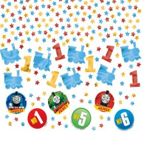 Thomas & Friends Sparkle Confetti