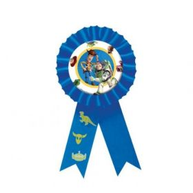 Disney Toy Story 3 Award Ribbon