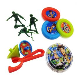 Toy Story Favour Party Pack, pk24