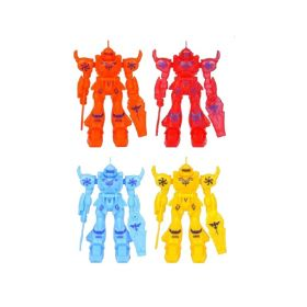 Transformers Robots