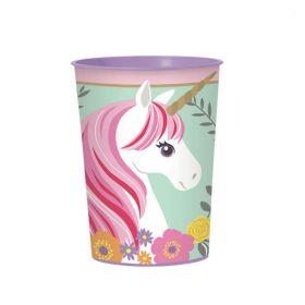 Magical Unicorn Gift Cup