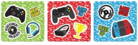 Gamer Jigsaw Puzzles