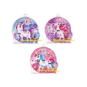 Unicorn Pinball