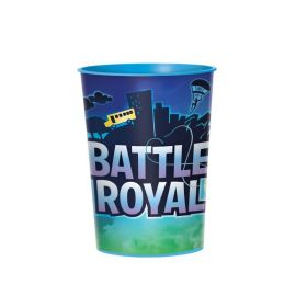 Battle Royal Favour Cup 473ml