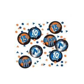 NERF Party Confetti 14g