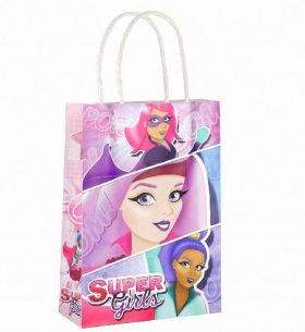 Super Girls Bag