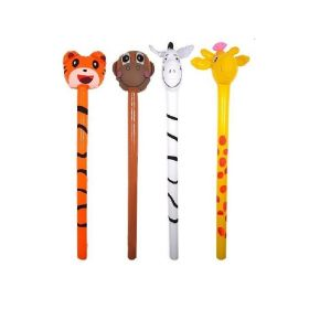 Inflatable Jungle Stick