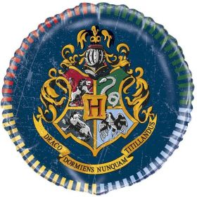 Harry Potter Foil Balloon 18""