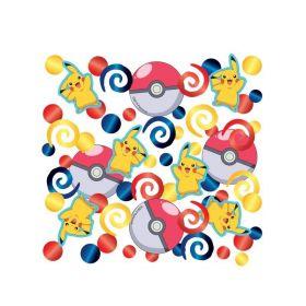Pokemon Confetti 14g