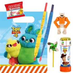 Toy Story 4 Pre Filled Party Bags