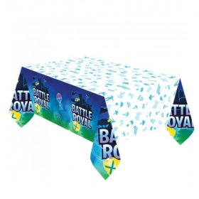 Battle Royal Tablecover 1.8m x 1.2m