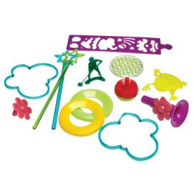 Pinata Party Pack Fillers, pk70
