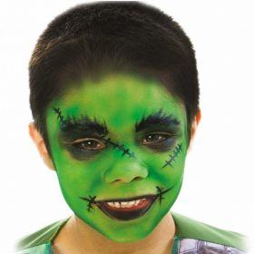 Frankenstein Make Up Kit