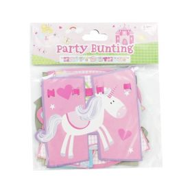 Fairies Party Banners