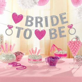 Hen_Party_Bride_to_Be_Glitter_Banner_3.65m_-_6_PKG.jpg