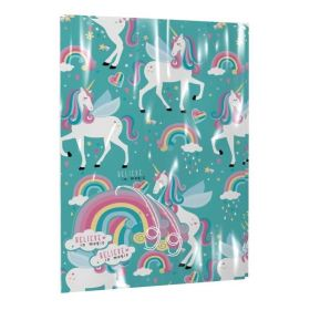 Unicorn Gift Wraps