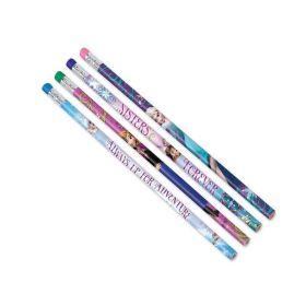 Disney Frozen Pencils