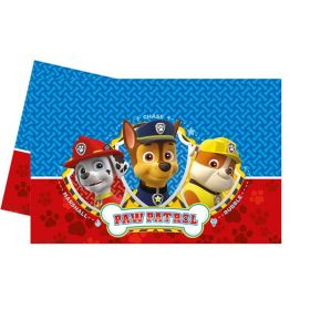 Paw Patrol Party Tablecovers