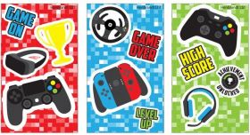 Gamer Notebook