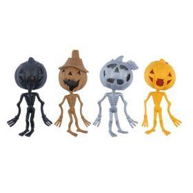 Squeezy Halloween Toy 14cm